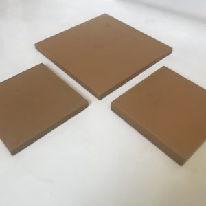 Кислотоупорная строительная плитка (КС)